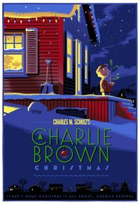 Durieux-A-Charlie-Brown-Christmas-Standard-Edition