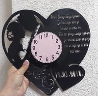 https://www.etsy.com/listing/709548315/gramophone-vinyl-record-clock-vintage?ref=listings manager grid