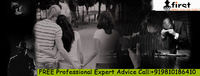 Criminal background check services to hire before completely trusting someone Do you think the criminal background check is? Are you looking for criminal investigation services? Criminal Background Investigation There is a sad report about a person&rsquo...