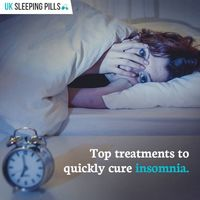 Zolpidem UK is a medicine to treat Insomnia. Zolpidem UK are easily available online with free delivery. For more information, visit here: https://www.uksleepingpills.com/product/zolpidem-tartrate-10-mg-ambien