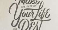 Image added in Hand Lettering & Typography Collection in Typography Category