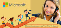 Microsoft is the leading multinational technology enterprise in the world. It is introduced by Redmond, Washington. Microsoft established High-quality product, licenses, support and sells computer hardware and software.