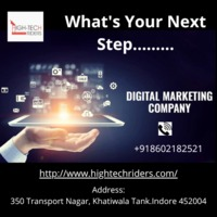 Fastest Growing digital marketing Company in Indore, offering Digital Marketing Services like SEO, SEM, PPC, SMO and ORM. Get Surprise Deals on SEO, SMO & SMM.