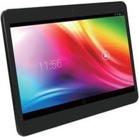 how to use tablets?