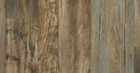 Armstrong: Woodland Reclaim/Textured Timbers - Old Original Dark/Old Character | L3101 | Laminate