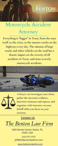 Texas Motorcycle Accident Attorney.jpg