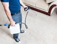 Trust your home's carpets to the carpet cleaning professional technicians at Sensational Carpet Cleaning Sydney. We clean carpets in Sydney and Metropolitan areas with expert precision and state of the art tools and equipment. Our staff is highly tr...