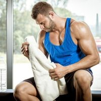 It's recommended that you follow the serving instructions on the packaging. Keep in mind that if your protein intake is already high, adding whey protein on top of your current intake may be completely unnecessary. To know more visit us now! https:/...