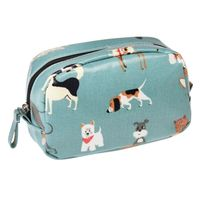 Best In Show Makeup Bag £7.95