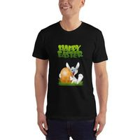 T-Shirt - Easter gifts $20.50