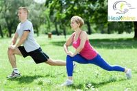 Quick Weight loss Aerobics Classes in Udaipur HFS http://healthlineudaipur.com/events.php Healthline Fitness Studio is one of the best fitness center in Udaipur. Healthline provides Aerobics Classes, yoga classes, and many fitness classes provide. Aerob...