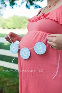 Wooden+Baby+Banner+Photo+Prop+maternity+by+yourethatgirldesigns,+$12.00