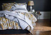 Mogador Bedding by Alexandre Turpault $153.00