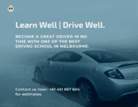 Learn Well! Drive Well.png