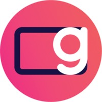 GIFTA Gift Cards