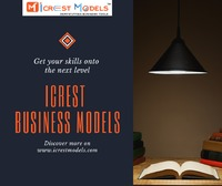 Are you looking to improve yourself? Does your job require additional skills? You don't know how to make a business plan, financial model? -We got you covered with all your needs!