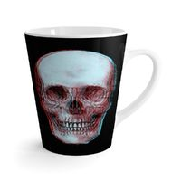 https://stuffofthedead.myshopify.com/products/3 d-skull-latte-mug