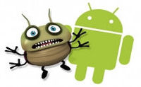 Online Android Mobile Application Development