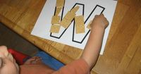 make-the-alphabet-(1)---hands-on-homeschooler