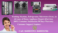 Ifb Refrigerator Service Center Chunabhatti