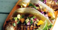 healthy dinner ideas for two