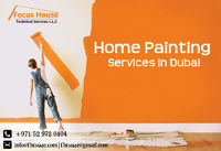 Home-Painting-Services-In-Dubai.jpg