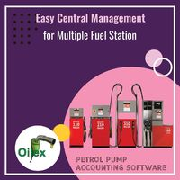 petrol pump software Are you looking for best Petrol Pump Software in India. MM Software provides Petrol Pump Billing Software, Petrol Pump Mobile App, Petrol Pump Accounting Software, Petrol Pump Management Software. Book Free Demo, Call now 9219477701...
