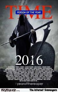 Time person of the year humor #funny #humor #lol #PMSLweb #funny picture