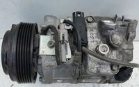 Buy Used Air Conditioning Compressors for BMW & MINI Models