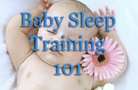 Good info - Articles and advice for getting babies to sleep longer and more consistently.