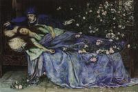 Google Image Result for http://www.artpassions.net/galleries/briar rose/rheam sleepingbeauty.jpg