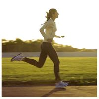 Running tips to improve your health