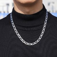 https://www.gullei.com/mens-sterling-silver-chain-necklace-57cm.html