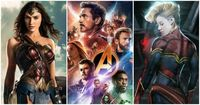watch and Download movies on Movies Counter 2019 full free HD . Watch and Download latest Hollywood/Bollywood movies streaming in super fast buffering speed. https://infogram.com/download-and-watch-latest-movies-2019-online-on-moviescounter-1h7v4pq9z3pj6...