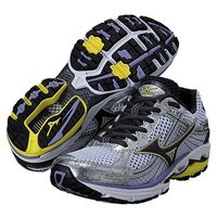 Mizuno Women's Wave Rider 15 picture