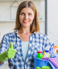 Our house cleaners from the White Shine Cleaning are ready to clean your houses in Melbourne. our one of the professional cleaners is shown in this photo. Visit here to hire us: - https://melbournecleaningexpert.com.au/