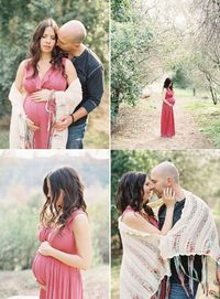 photography pregnancy, wedding photography and los angeles.