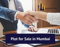 Plot for sale in Mumbai.png