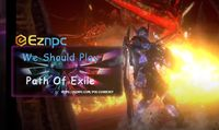 Path of Exile is a popular game, this is a free game, players can get the game for free on Steam. Nevertheless, Path of Exile sets itself apart by being truly free-to-play, all while constantly upgrading as well as adding on to its extremely enjoyable and...