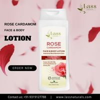 Skincare Exp.jpBuy Organic Skin Care Products Online India | Skin Care Productsg