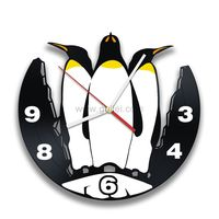 https://www.gullei.com/penguin-vinyl-wall-clock-housewarming-gift-for-newly-weds.html