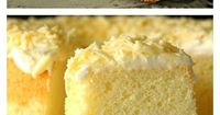 "Parmesan chiffon cake �€"" light and airy chiffon cake with a tint of Parmesan cheese, and topped with shredded Parmesan. Amazing recipe that you have to try 
