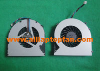 100% Brand New and High Quality Toshiba Satellite S850-BT2G22 S850-BT3N22 Laptop CPU Cooling Fan