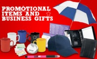 Workslocal is one of Brisbane's best promotional products companies; providing innovative, cutting-edge items for business & corporate clients. They offer you multiple collections of the products, custom branded with your logo. Their all service...