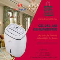 Air dehumidifier sale in Dubai, UAE.jpg