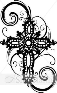 This as a tattoo on my wrist