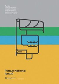 ARGENTINA: POSTER DESIGN: HORACIO LORENTE Find Horacio and MP on Twitter here and here.