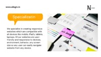 7 Tips to Choose the Right Website Design and Development.png