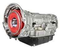 5-45RFE Performance Transmissions from Gearstar Performance Transmissions:  Our 5-45RFE Performance Transmissions are custom built by master technicians from stage 1st till last.We also ensure converter package is in perfect operating condition before t...