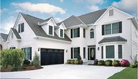214.jpg take a look at official garage door blog for help and ideas to organize your garage, secure your garage, measure your garage door & design your garage door.